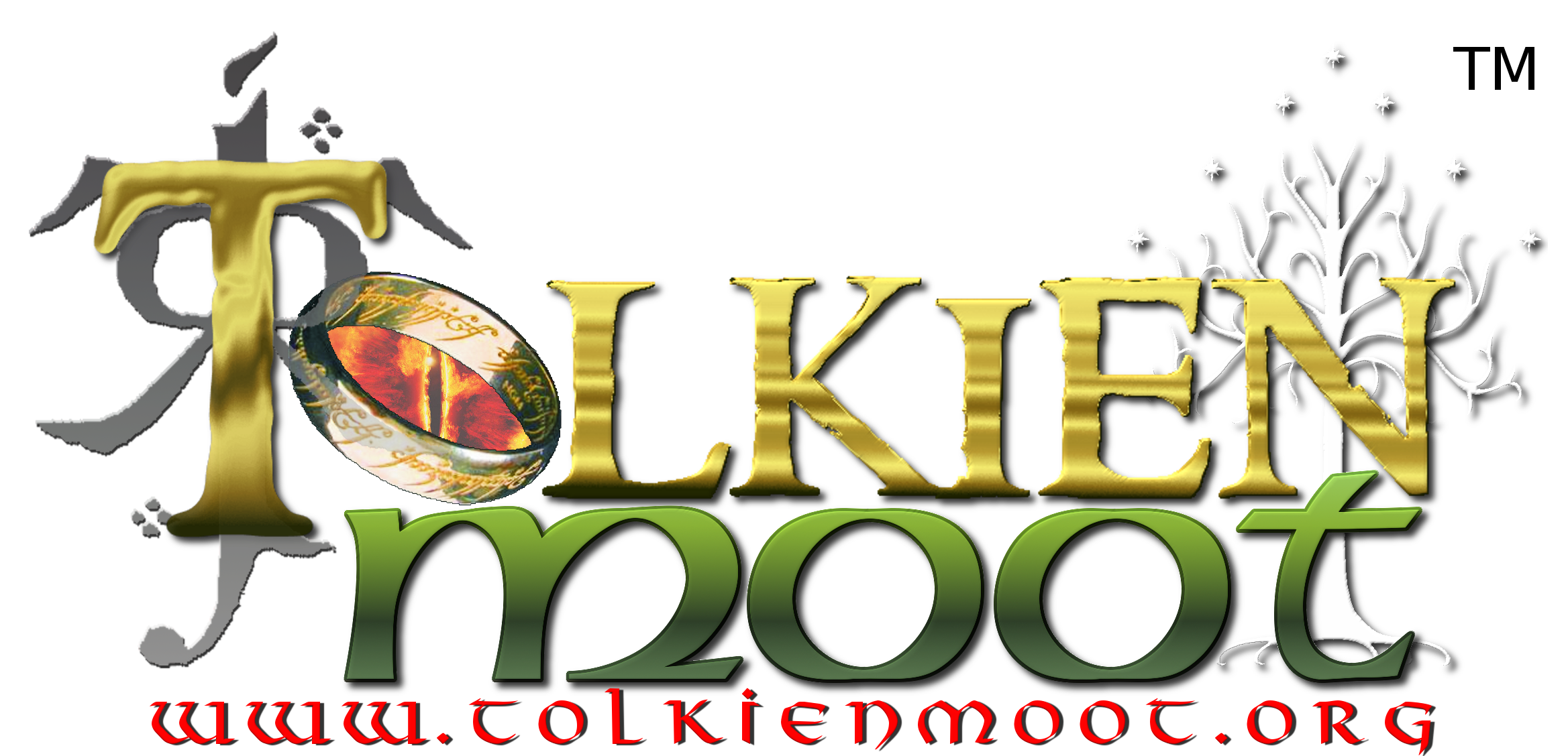 Tolkien Moot XII, July 16, 2016.